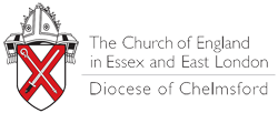 The Church of England in Essex and East London - Diocese of Chelmsford